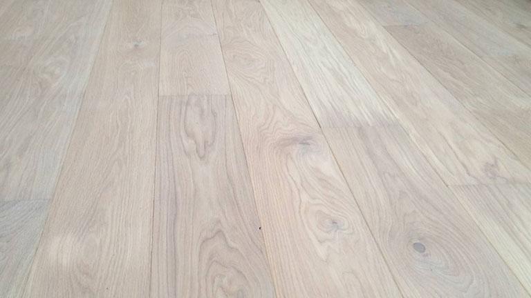 Massieve-planken-2