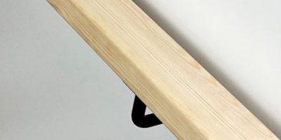Overige-diensten_0000_Trapleuning hout