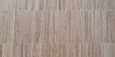 Soorten_0004_Bamboe vloer