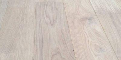 Soorten_0005_Massieve planken